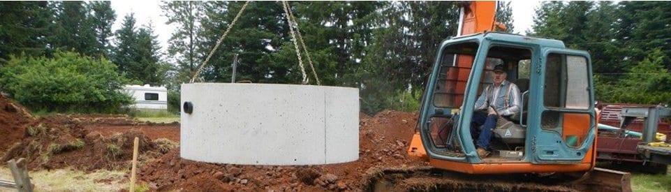 septic tank maintenance - Septic Tank Maintenance
